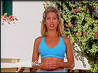 Celebrity Photo: Denise Austin 400x300   96 kb Viewed 2.468 times @BestEyeCandy.com Added 3629 days ago