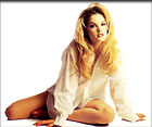 Celebrity Photo: Bridgette Wilson 600x503   84 kb Viewed 1.419 times @BestEyeCandy.com Added 2945 days ago