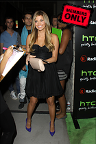 Celebrity Photo: Amber Lancaster 2747x4120   2.0 mb Viewed 10 times @BestEyeCandy.com Added 1861 days ago