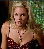 Celebrity Photo: Bridgette Wilson 621x700   136 kb Viewed 841 times @BestEyeCandy.com Added 2945 days ago
