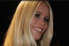 Celebrity Photo: Claudia Schiffer 3000x2000   879 kb Viewed 72 times @BestEyeCandy.com Added 3153 days ago