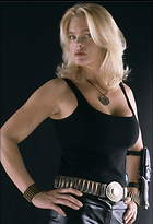 Celebrity Photo: Erika Eleniak 1551x2268   674 kb Viewed 6.753 times @BestEyeCandy.com Added 3312 days ago