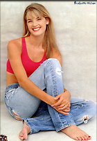 Celebrity Photo: Bridgette Wilson 1310x1904   451 kb Viewed 2.639 times @BestEyeCandy.com Added 2945 days ago