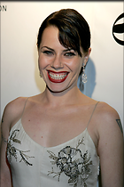 Celebrity Photo: Fairuza Balk 2000x3000   623 kb Viewed 1.322 times @BestEyeCandy.com Added 2946 days ago