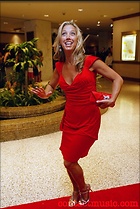 Celebrity Photo: Denise Austin 500x747   95 kb Viewed 2.404 times @BestEyeCandy.com Added 1948 days ago