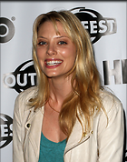 Celebrity Photo: April Bowlby 2365x3000   916 kb Viewed 2.266 times @BestEyeCandy.com Added 1893 days ago