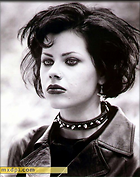 Celebrity Photo: Fairuza Balk 498x629   191 kb Viewed 731 times @BestEyeCandy.com Added 2946 days ago