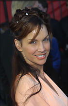 Celebrity Photo: Debbe Dunning 1822x2820   375 kb Viewed 875 times @BestEyeCandy.com Added 3672 days ago