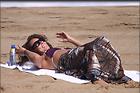 Celebrity Photo: Alicia Keys 18 Photos Photoset #220665 @BestEyeCandy.com Added 1056 days ago