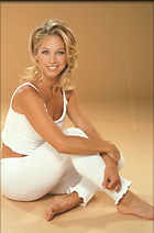 Celebrity Photo: Denise Austin 2232x3384   668 kb Viewed 3.775 times @BestEyeCandy.com Added 1948 days ago
