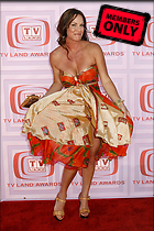 Celebrity Photo: Debbe Dunning 2400x3600   1.5 mb Viewed 15 times @BestEyeCandy.com Added 2674 days ago