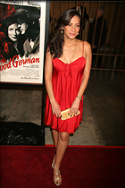 Celebrity Photo: Constance Marie 2000x3000   1.1 mb Viewed 34 times @BestEyeCandy.com Added 2740 days ago