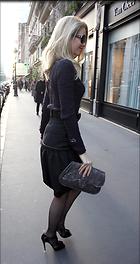 Celebrity Photo: Claudia Schiffer 1988x3752   689 kb Viewed 184 times @BestEyeCandy.com Added 3165 days ago