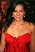 Celebrity Photo: Constance Marie 2000x3000   1.1 mb Viewed 44 times @BestEyeCandy.com Added 2740 days ago