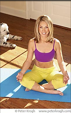 Celebrity Photo: Denise Austin 244x385   50 kb Viewed 6.519 times @BestEyeCandy.com Added 3629 days ago