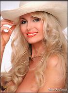 Celebrity Photo: Dian Parkinson 662x900   178 kb Viewed 1.699 times @BestEyeCandy.com Added 3066 days ago