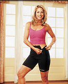 Celebrity Photo: Denise Austin 350x432   23 kb Viewed 2.700 times @BestEyeCandy.com Added 3629 days ago
