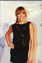 Celebrity Photo: Christine Lakin 2592x3872   1.1 mb Viewed 20 times @BestEyeCandy.com Added 1991 days ago