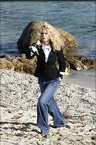 Celebrity Photo: Claudia Schiffer 500x754   109 kb Viewed 150 times @BestEyeCandy.com Added 3232 days ago