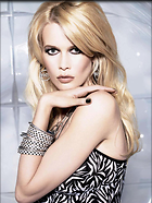 Celebrity Photo: Claudia Schiffer 1024x1364   168 kb Viewed 208 times @BestEyeCandy.com Added 3232 days ago