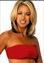Celebrity Photo: Denise Austin 200x287   49 kb Viewed 3.801 times @BestEyeCandy.com Added 3629 days ago