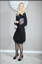 Celebrity Photo: Claudia Schiffer 2592x3888   436 kb Viewed 270 times @BestEyeCandy.com Added 3165 days ago