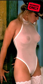 Celebrity Photo: Erika Eleniak 359x700   55 kb Viewed 110 times @BestEyeCandy.com Added 2198 days ago