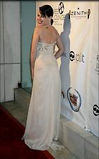 Celebrity Photo: Fairuza Balk 1873x3000   578 kb Viewed 623 times @BestEyeCandy.com Added 3040 days ago