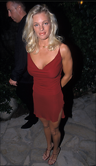 Celebrity Photo: Erika Eleniak 1911x3300   538 kb Viewed 4.244 times @BestEyeCandy.com Added 3312 days ago