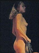 Celebrity Photo: Anna Friel 459x611   96 kb Viewed 784 times @BestEyeCandy.com Added 8 years ago