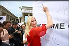 Celebrity Photo: Claudia Schiffer 1536x1024   145 kb Viewed 105 times @BestEyeCandy.com Added 3142 days ago