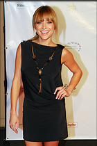 Celebrity Photo: Christine Lakin 2288x3432   926 kb Viewed 395 times @BestEyeCandy.com Added 1972 days ago