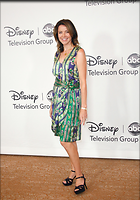 Celebrity Photo: Christa Miller 2100x3000   692 kb Viewed 479 times @BestEyeCandy.com Added 2008 days ago