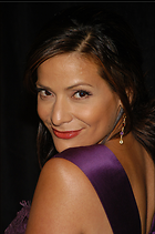 Celebrity Photo: Constance Marie 1994x3000   610 kb Viewed 495 times @BestEyeCandy.com Added 2740 days ago