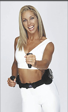Celebrity Photo: Denise Austin 369x605   26 kb Viewed 2.489 times @BestEyeCandy.com Added 3629 days ago