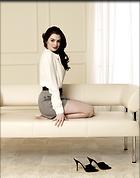 Celebrity Photo: Anne Hathaway 2930x3729   624 kb Viewed 3.510 times @BestEyeCandy.com Added 2291 days ago