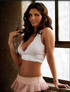 Celebrity Photo: Charisma Carpenter 1512x2000   690 kb Viewed 1.650 times @BestEyeCandy.com Added 3801 days ago