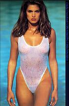 Celebrity Photo: Cindy Crawford 504x768   59 kb Viewed 1.433 times @BestEyeCandy.com Added 4294 days ago