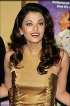 Celebrity Photo: Aishwarya Rai 34 Photos Photoset #226709 @BestEyeCandy.com Added 1070 days ago
