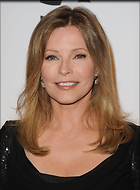 Celebrity Photo: Cheryl Ladd 2207x3000   865 kb Viewed 609 times @BestEyeCandy.com Added 1991 days ago