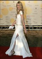 Celebrity Photo: Claudia Schiffer 2192x3072   885 kb Viewed 160 times @BestEyeCandy.com Added 3199 days ago