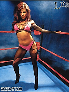 Celebrity Photo: Amy Dumas 450x602   51 kb Viewed 1.569 times @BestEyeCandy.com Added 3047 days ago