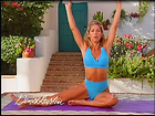 Celebrity Photo: Denise Austin 400x300   97 kb Viewed 4.959 times @BestEyeCandy.com Added 3629 days ago