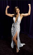Celebrity Photo: Constance Marie 616x1024   37 kb Viewed 1.624 times @BestEyeCandy.com Added 2740 days ago
