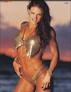 Celebrity Photo: Amy Dumas 700x911   77 kb Viewed 1.990 times @BestEyeCandy.com Added 3196 days ago