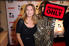 Celebrity Photo: Cheryl Ladd 3000x2019   1.3 mb Viewed 8 times @BestEyeCandy.com Added 2006 days ago