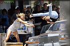 Celebrity Photo: Amy Smart 32 Photos Photoset #239213 @BestEyeCandy.com Added 3217 days ago