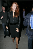 Celebrity Photo: Angie Everhart 2044x3000   796 kb Viewed 608 times @BestEyeCandy.com Added 2014 days ago