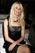 Celebrity Photo: Claudia Schiffer 2181x3282   1.2 mb Viewed 44 times @BestEyeCandy.com Added 3154 days ago