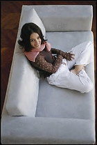 Celebrity Photo: Alizee 10 Photos Photoset #226896 @BestEyeCandy.com Added 1069 days ago